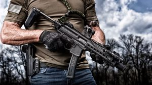 sb tactical brace