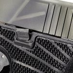 wilson combat glock custom pistol slide stop