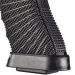wilson combat glock custom pistol speed crude