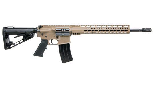 Diamondback Firearms DB1065CB ar rifle