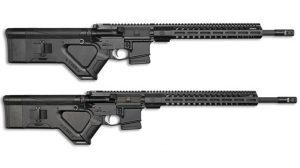 fn 15 california-legal rifles