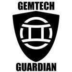 gemtech guardian program