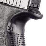 wilson combat glock custom pistol grip adapter