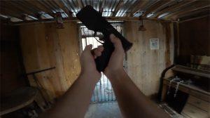 silencerco maxim 9 pistol