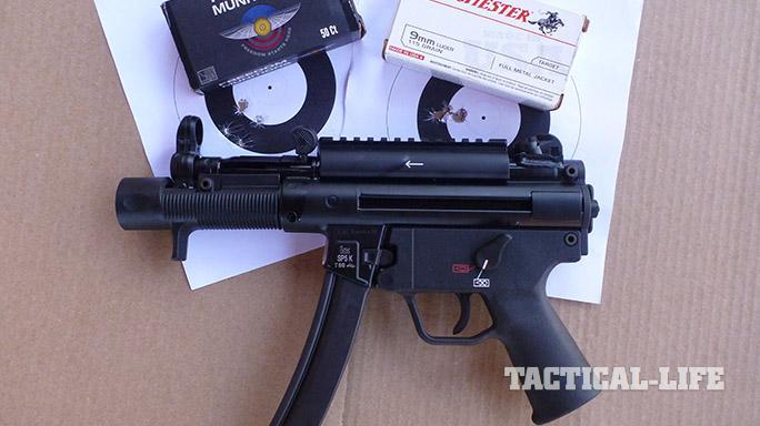 HK SP5K target