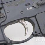Bravo Company Carbine trigger