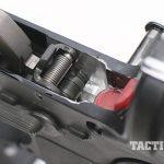 Bravo Company Carbine trigger group