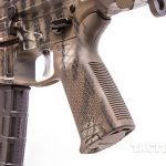 Modern Outfitters MC6 PDW rifle moe grip