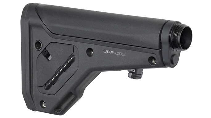 Magpul UBR GEN2 ar stocks