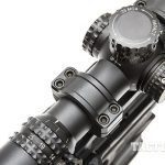 Patriot Weaponry B-17 rifle scope