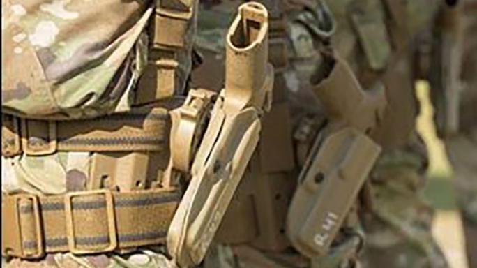 sig sauer p320 mhs xm17 pistol lineup