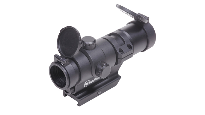 firefield impulse sights