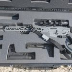 MCX Virtus Rifle video kit