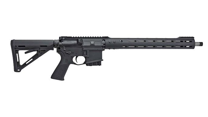 Mandatory Sig Sauer Recall SIGM400 Predator