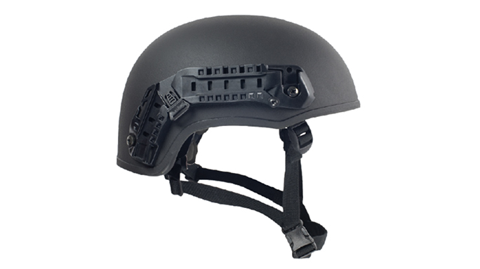 us marshals helmet right profile