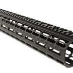 ar grips and handguards aero precision m5