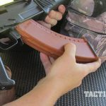 Arsenal SAM7R AK rifle magazine