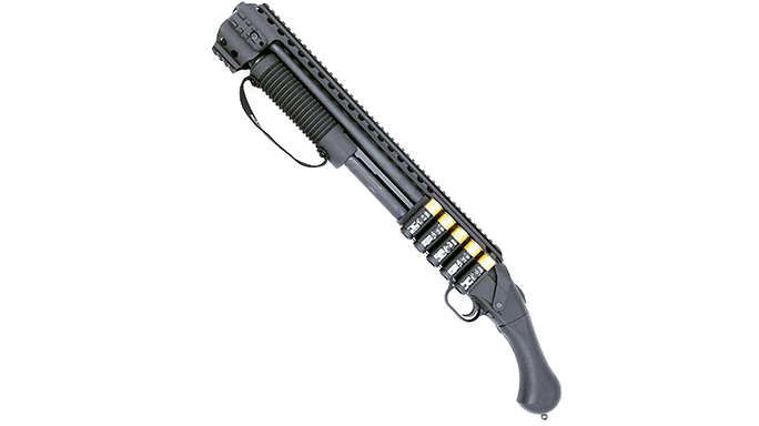black aces tactical mossberg shockwave kit