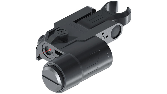 Bushnell AR Optics Chase Laser Sight