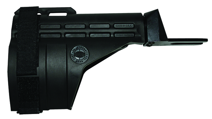 Century Arms SB47 ak stocks