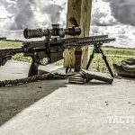 daniel defense ar rifle