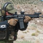 daniel defense ar rifle DDM4 300S