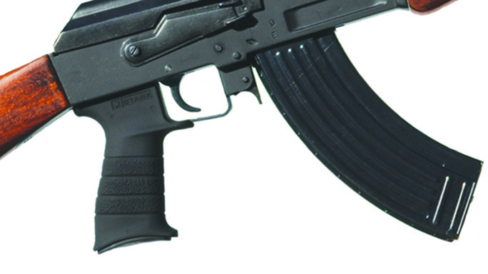 Stark AK-47 Rifle Grip ak stocks