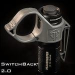 Thyrm SwitchBack ring 2.0 attached