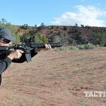 Gemtech Integra Upper 300 BLK Athlon Outdoors Rendezvous aim