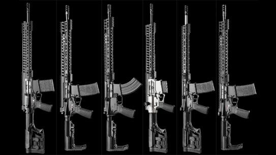 patriot ordnance rifles
