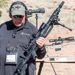 Victrix Armaments Pugio Sniper Rifle Athlon Outdoors Rendezvous Dave Bahde