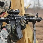 army epm testing