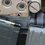 army EPM rifle magazines magpul PMAG