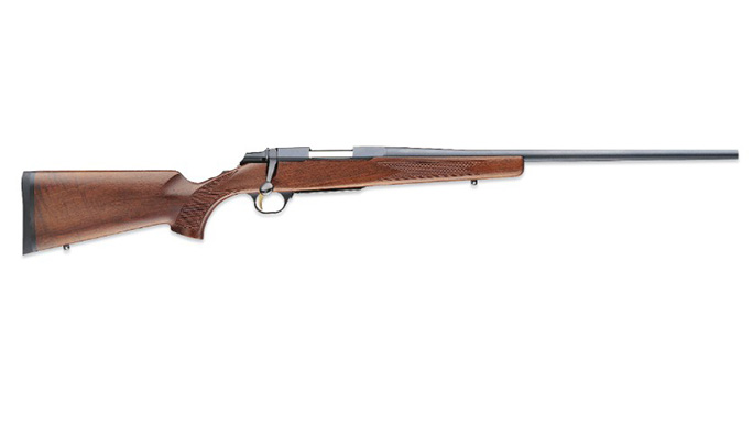 Browning A-Bolt Micro Hunter varmint hunting rifle