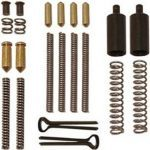 DoubleStar Oops! Replacement Kit ar gear