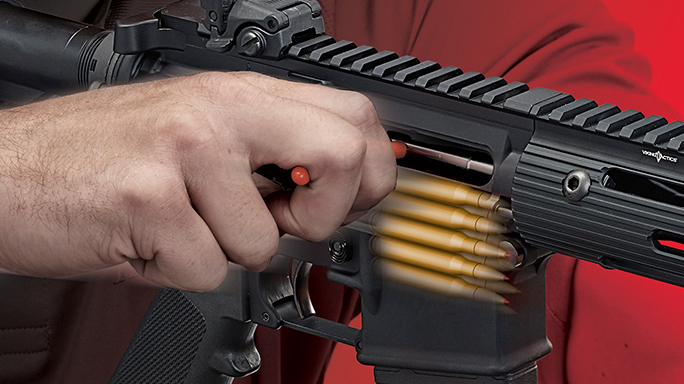 Hornady Rapid Pack ar gear