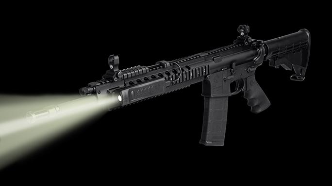 ar lasers LaserMax Manta-Ray