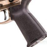 RTT-10 SASS rifle grip