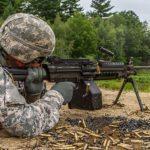 army next generation squad automatic rifle