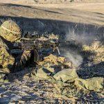 marines next gen squad automatic rifle