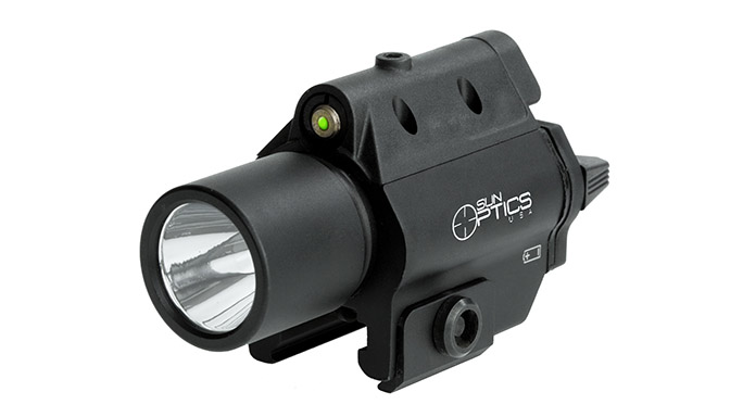 ar lasers Sun Optics CLF-CLSG Compact Laser/Light