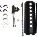TNW Firearms Gas Piston System Kit ar gear