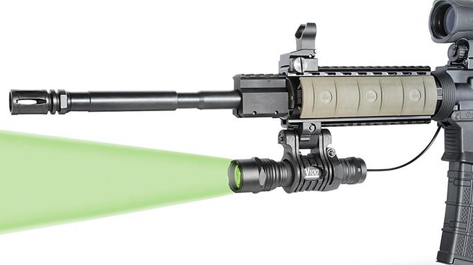 ar lasers Viridian V300