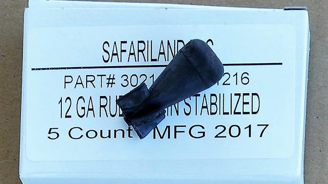Outstanding Less Lethal 870 Wilson Combats 12 Gauge Launcher Beatyapartments Chair Design Images Beatyapartmentscom