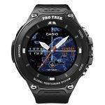 Tactical Watches CasioWSD-F20