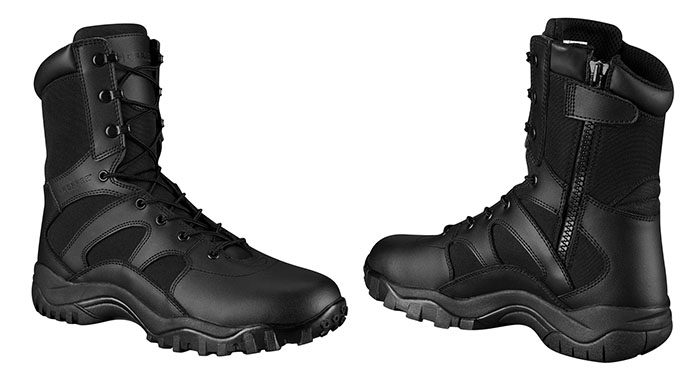 Holiday Gift Guide 2017 Propper Tactical Duty Boot