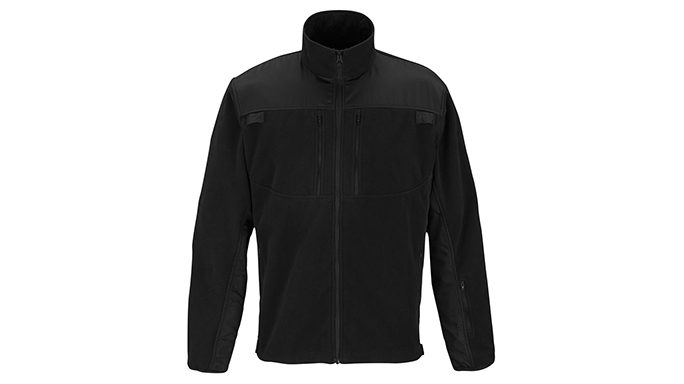 Holiday Gift Guide 2017 Propper Cold Weather Duty Fleece