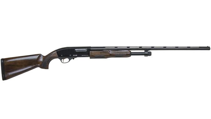 CZ 620/628 Field Select best shotguns