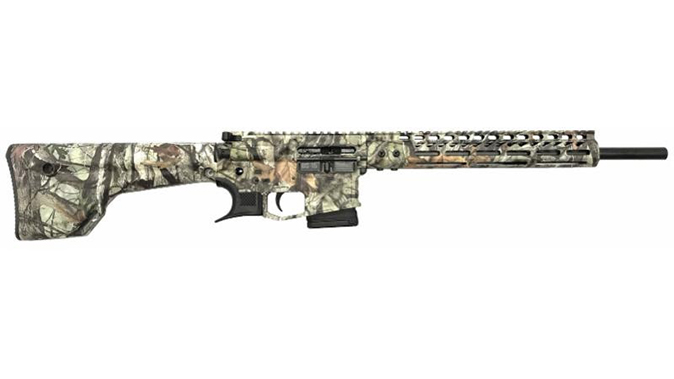 Dark Storm DS-15 Hunter Featureless