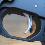 Fort Discovery Expedition rifle trigger
